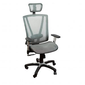 ErgoMax Mesh High End Chair