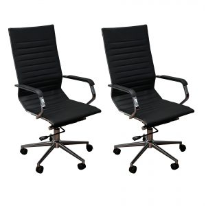 Ergonomic, Office, Chair, SE4715BK