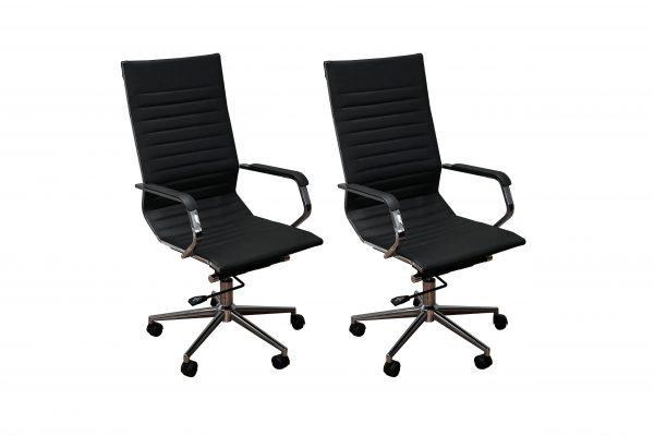 Ergonomic, Office, Chair, SE4715BK